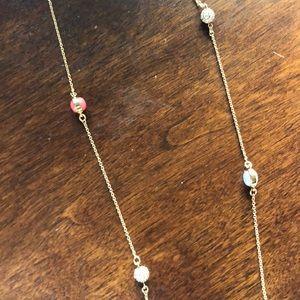 kate spade Jewelry - Kate spade necklace
